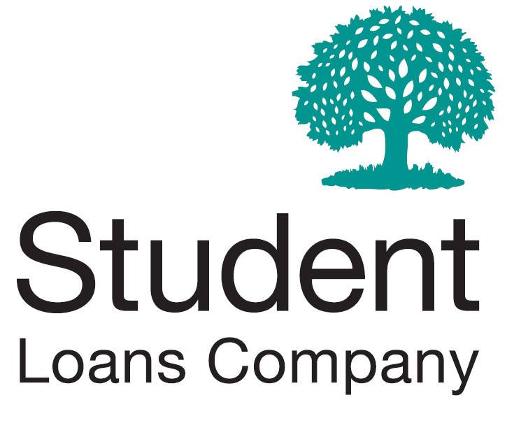 student finance loan Canada student loans, the repayment assistance plan, log in to the national student loan service centre, find provincial and territorial student financial aid offices, and learn how to manage and reduce student loan debt.
