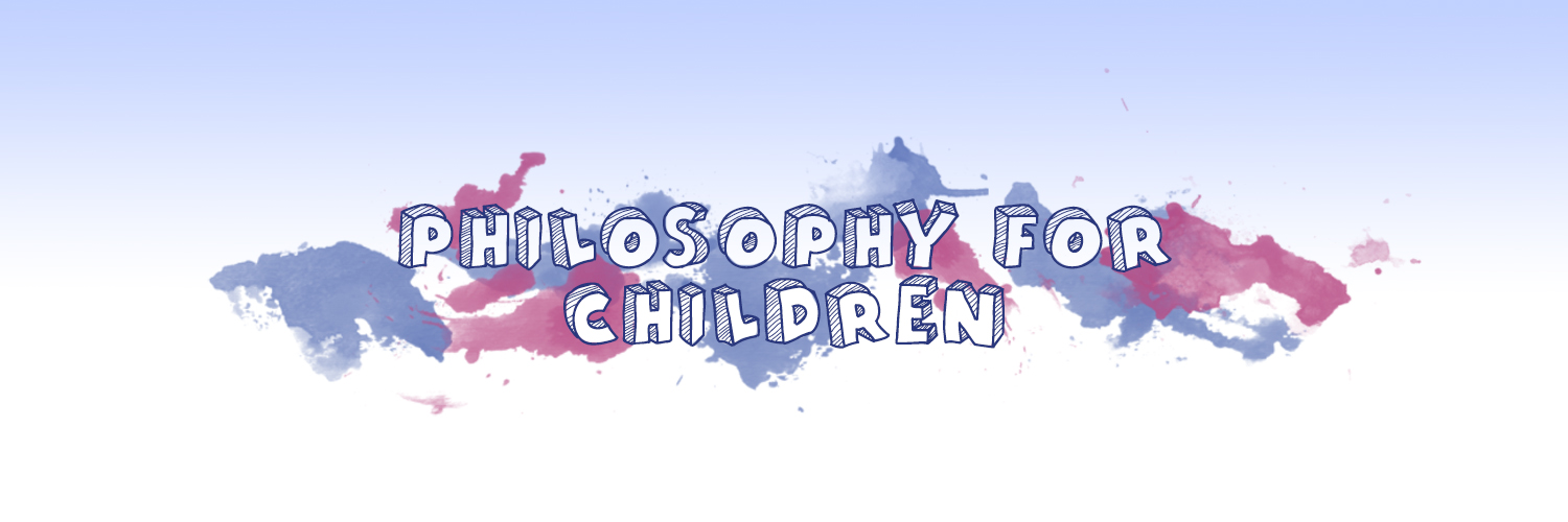 """Image result for philosophy for childfrrn"""""""