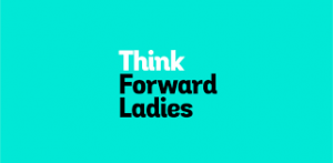Forward Ladies (2)