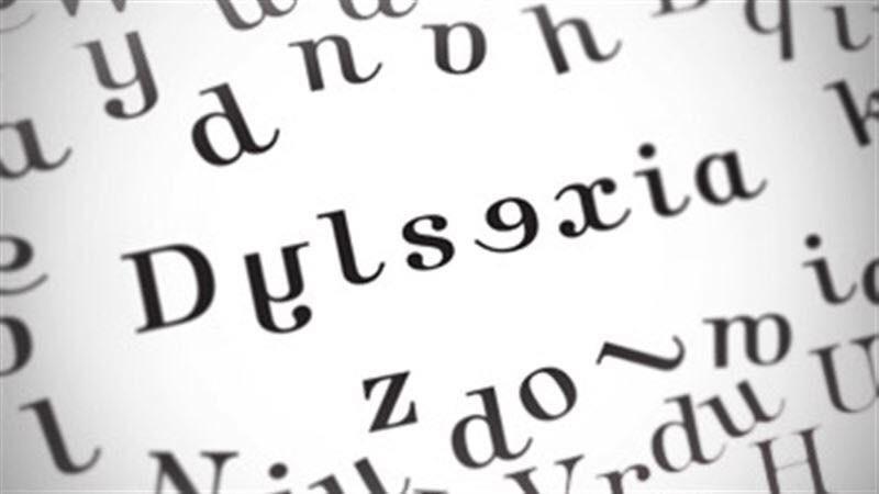 Tips for writing essays dyslexia